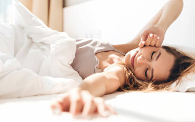 Warum CBD dein Schlafproblem an der Wurzel packt